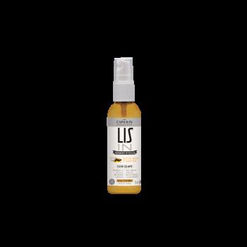 Elixir Reparador de Pontas Liso Lis In 55ml