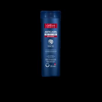 Condicionador Anticaspa 250ml