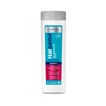 Shampoo Hairpantol 250ml